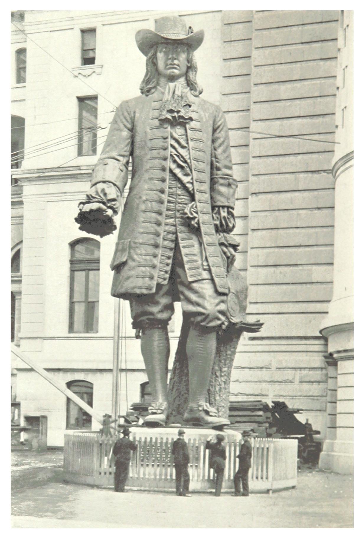 PH(1897)_p11_STATUE_OF_WILLIAM_PENN