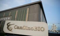 China's CanSino Cuts Ties With Brazil Firm, Halting Vaccine Licensing