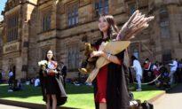 Beijing Surveillance in Australia Universities Rob Students and Academics of Freedom: HRW Report