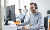 The Role of Data Science in Improving Customer Satisfaction