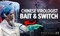 Wuhan Lab Scientists Obfuscated Source of COVID-19-Like Virus | Truth Over News