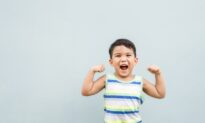 Kids Who Had Mild COVID Still Have Antibodies Months Later