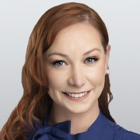 Mackenzie Kelly