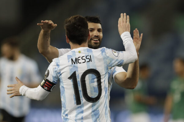 messi-of-arg.