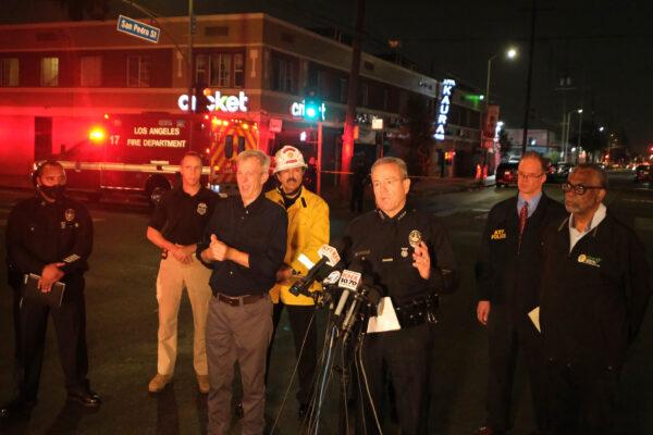police-california-fireworks-explosion