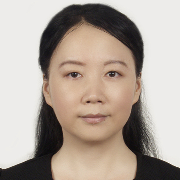 Anne Zhang