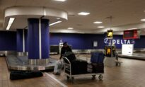 US to Propose Rules Requiring Airline Refunds for Delayed Baggage