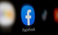 German Court Faults Facebook's Past Handling of Hate Speech