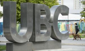 University Courses, T-Shirts, and Vodka: Drop 'Romantic Notions' of Communism, Says Victims of Communism Advocate