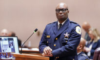 'Too Much Advocacy for Violent Offenders': Chicago's Police Chief Shifts Blame for Crime Wave