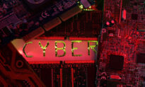 Cyber Attack Against U.S. IT Provider Forces Swedish Chain to Close 800 Stores