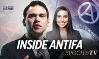 Anti-Americanism in America   Counterculture