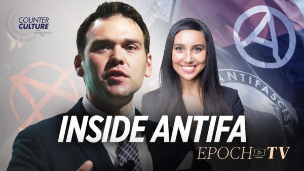 Anti-Americanism in America | Counterculture