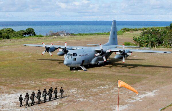 C-130-transport-plane