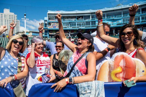 hot-dog-race-nyc