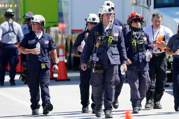 rescue-team-florida