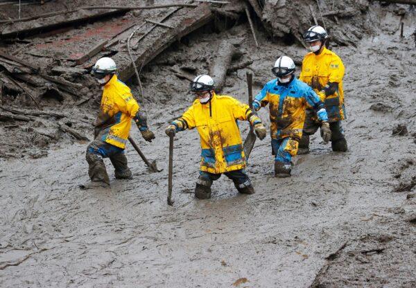 rescue-team-tokyo-mudslide