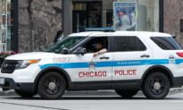 Chicago Grapples With Booming Crime, Bail Reform