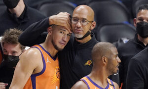NBA Finals: Why the Suns Will Win the NBA Championship