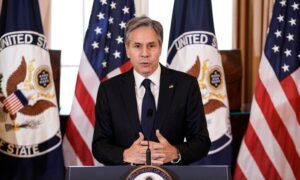 Biden Administration Invites UN Racism Investigators to Visit US