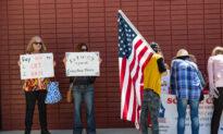Orange CountyHolds Dual Forums onEthnicStudies