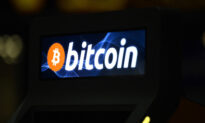 Bitcoin Price Plummets on First Day as Legal Tender in El Salvador