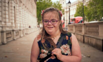 Woman With Down's Syndrome To Challenge Abortion Law at the High Court