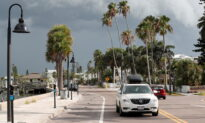 Tropical Storm Elsa Now Over Florida Straits After Making Landfall in Cuba: NHC