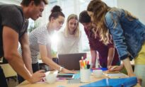 7 Ways to Guarantee Your Team Will Be Highly Engaged