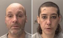 People Smuggler Jailed After Boat Carrying Migrants Became Stranded Off Devon