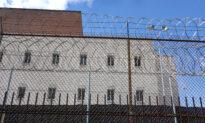 Chief Judge Defends Bail Reform Amid Chicago Crime Wave