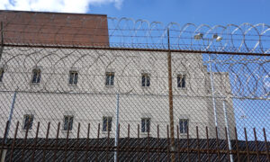 Deep Dive (July 9): Convicted Murderer Wins Election to DC Office While in Jail