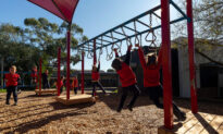 Childcare Assistance for Parents and Centres Across Greater Sydney