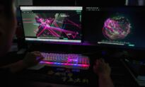 CCP Says Western Forces Launching Cyberattacks on China: Internal Document