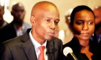 Haitian President Assassinated by Gunmen at Home, State of Emergency Declared