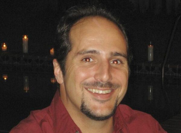Marcus Guara
