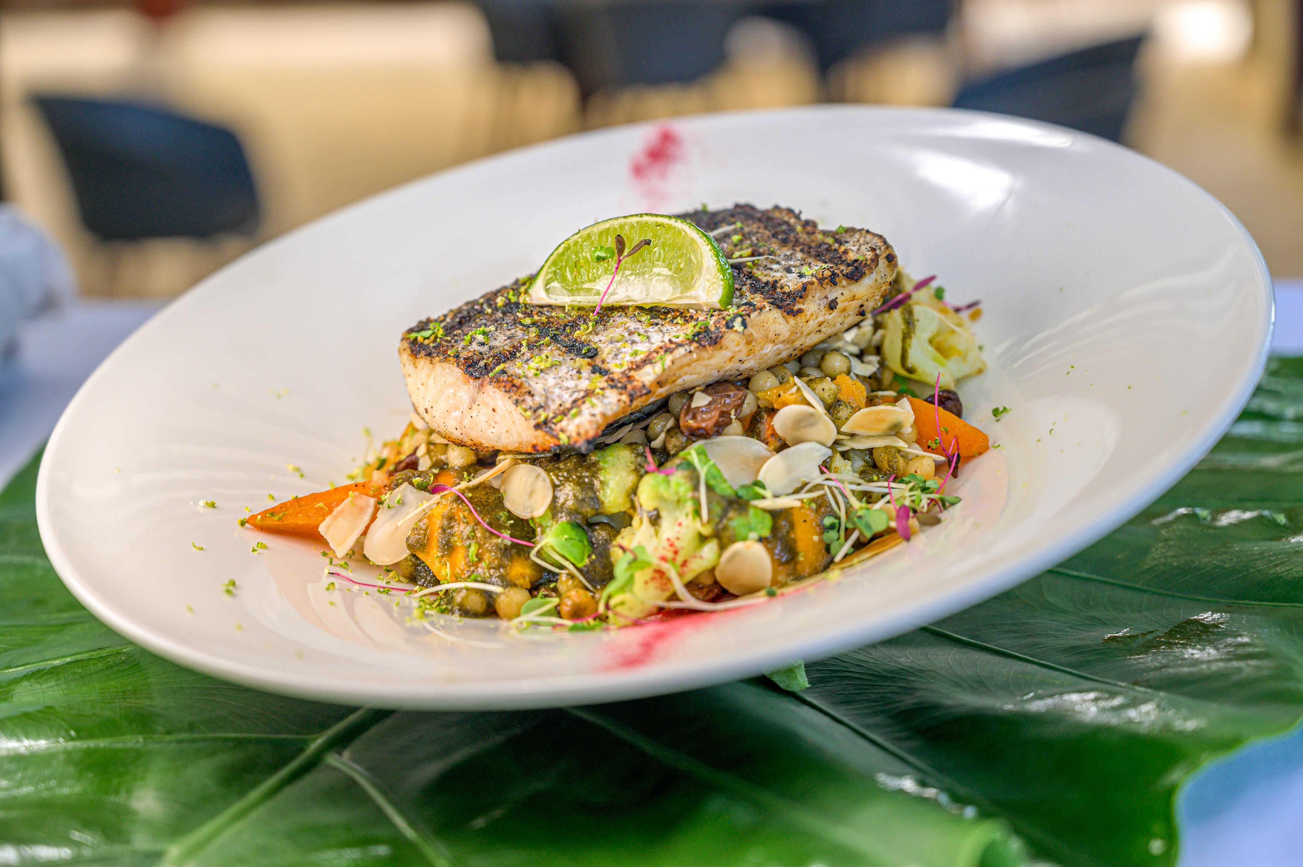 PAVAO_Lunch_MarketCousCous+FreshFish_09
