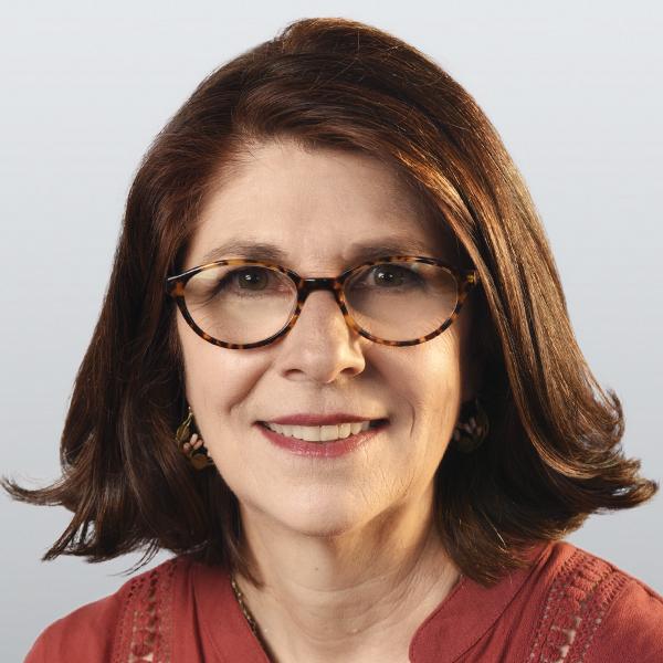 Loretta Breuning