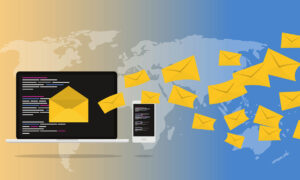 Email Marketing Trends and Tips Straight From the Experts