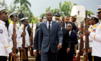 US Condemns 'Heinous' Assassination of Haitian Leader, Says It Is Ready to Help