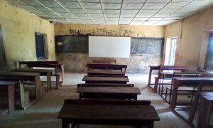 Kidnappers Demand Food for Children Seized in Nigeria School Raid