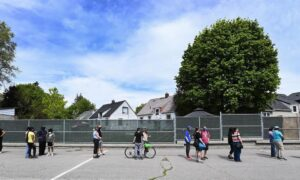 Ontario's Back-to-School Plan Misses the Mark
