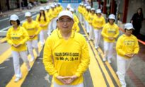 Falun Dafa Association Decries Pro-Beijing Lawmakers' Attempt to Ban Spiritual Practice in Hong Kong