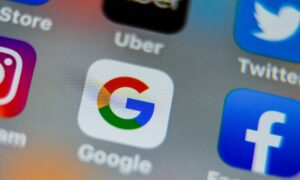 Judge Slaps $170,000 Penalty on Former Patient Who Defamed Dentist With Google Review