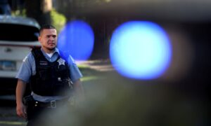 More Chicago Police Officers Working Outside Jobs on Leave of Absence