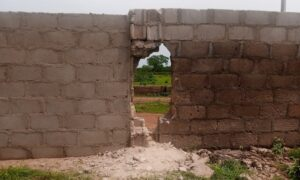 Christians Accuse Nigerian Government of Complicity in Kidnappings