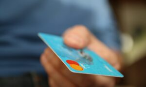 Lockdown Impact on Card Spending Muted in NSW Compared to Victoria