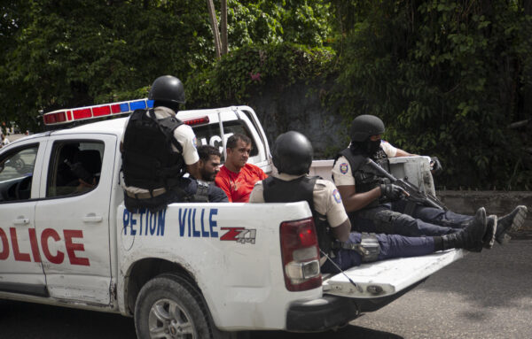 police-take-two-detainees
