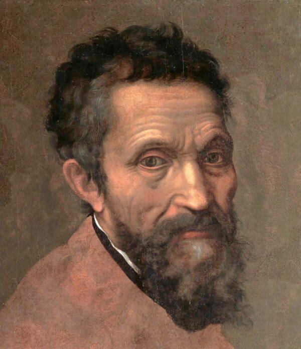 Michelangelo_portrait