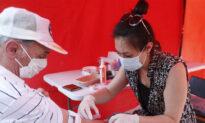 BioNTech COVID-19 Vaccine Produces 10 Times More Antibodies Than China's Sinovac: Study